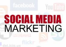 Social media strategy university of toronto